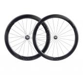 ENVE 4.5 SES Clincher/Chris King R45 Road Wheelset