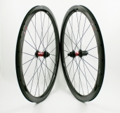 Sale - Road Disc/CX
