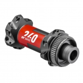 Front Hubs Road/CX Straight Pull - Disc