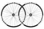 MTB Wheelsets