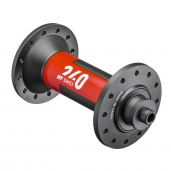 Front Hubs Road - Non Disc