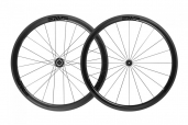 Road Non Disc Wheelsets