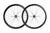 Road Disc/Gravel/CX Disc Wheelsets