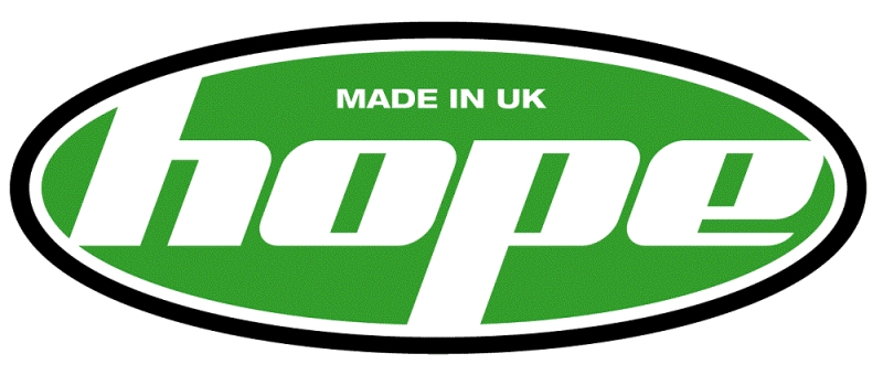Hand Built Wheels | Ride The Best | PT Cycles UK