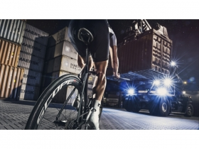 https://www.ptcycles.co.uk/upldir/news/Scope Cycling