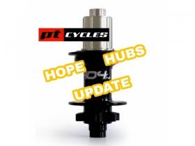 https://www.ptcycles.co.uk/upldir/news/
