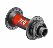 DT Swiss 240 EXP Front Centre Lock MTB Hub 110 x 15 Boost (28 - 32 Hole)