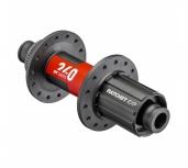 DT Swiss 240 EXP Rear Centre Lock MTB Hub 148 x 12 Boost (28 - 32 Hole)
