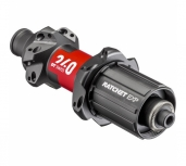 DT Swiss 240 EXP SP Rear Road Hub (24 Hole)