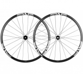 ENVE M525/Chris King MTB Wheelset