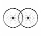 ENVE Foundation AG25 700c Gravel Wheelset