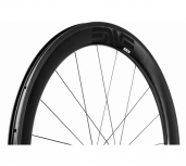 Image of ENVE 5.6 SES 54mm Front Clincher