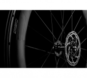ENVE SES 5.6 Rear Clincher Disc