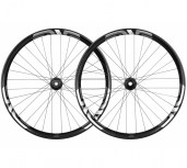 Image of ENVE M735/Chris King E-MTB Wheelset