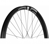 ENVE M735/Chris King E-MTB Wheelset