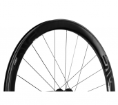 ENVE SES 3.4 42mm Rear Clincher Disc