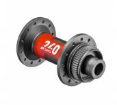 ENVE 7.8 Clincher/DT Swiss 240 EXP Road Disc Wheelset