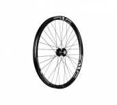 ENVE M930/Chris King MTB Wheelset