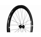 ENVE Foundation 45 Road Disc Clincher Wheelset