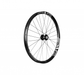 ENVE M635/Chris King MTB Wheelset