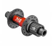 DT Swiss 240 EXP Rear Centre Lock MTB Hub 142 x 12 (28 Hole)