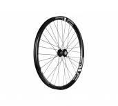 ENVE M735 MTB Wheelset