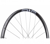 ENVE G23 700c Clincher Chris King R45 Disc Wheelset