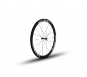 Image of Scope R4 Carbon Road Disc Wheelset