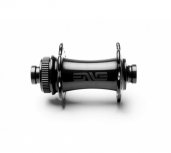 ENVE Alloy Road Centre Lock Disc Front Hub 24H