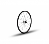Image of Scope R3 Carbon Road Disc Wheelset