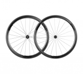 ENVE SES 3.4 42mm Rear Clincher