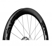 ENVE 5.6 SES Clincher Road Disc Wheelset