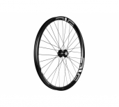 ENVE M735/Chris King MTB Wheelset