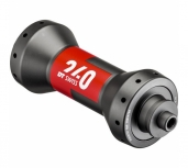 DT Swiss 240 EXP SP Front Road Hub (20 Hole)