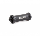 Carbon-TI X-Hub Straight Pull Front (20 - 24 Hole)