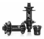 DT Swiss EX 511 MTB Wheelset