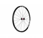 Image of ENVE M525 27.5