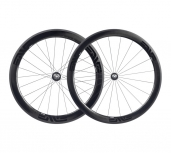 ENVE 4.5 SES Clincher/Chris King R45
