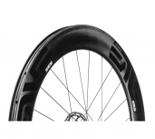 Image of ENVE 7.8 SES Clincher Road Disc Wheelset