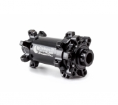 Carbon-TI X-Hub Straight Pull MTB 6 Bolt Front (24 -32 Hole)