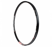 Stans NoTubes Arch Mk3 29
