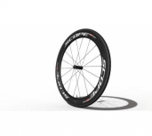 Scope R5 Carbon Road Disc Wheelset