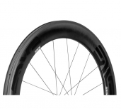ENVE 7.8 SES Clincher Road Wheelset
