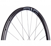 Image of ENVE G27 650B Clincher