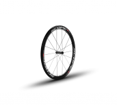 Scope R4 Carbon Road Wheelset