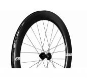ENVE Foundation 65 Road Disc Clincher Wheelset