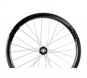 Image of ENVE SES 3.4 38mm Front Clincher Disc