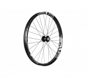 Image of ENVE M640 27.5 Chris King MTB Wheelset